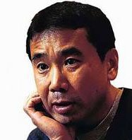 Haruki Murakami was interviewed for The Sydney Morning Herald, 24-25 June, 2006