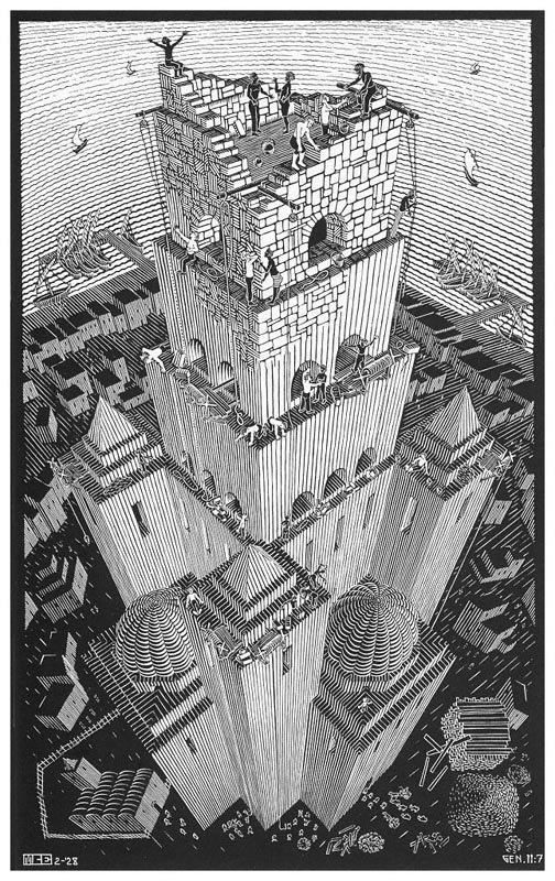 [Изображение: tower_of_babel.jpg]