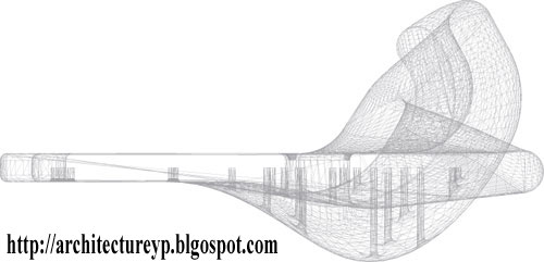 architecture.yp: The Next Dimension