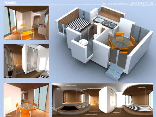 august 2006. Black Bedroom Furniture Sets. Home Design Ideas