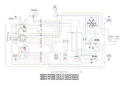 p b wiring diagram with Esquemas Elcticos P200e on 5sj5c Hyster Forklift Fault Code Screen 168 4 also 5M 2 In 1 Audio Video Power Cable CCD Security Camera BNC RCA CCTV DVR Wire Cord P 1023675 likewise Esquemas Elcticos P200e likewise Cat 5 Wiring Diagram For Phone together with 318489004876011499.