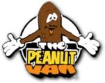 The Peanut Van