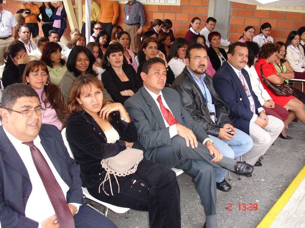 Circuito Judicial Penal : Codigo organico procesal penal pages text version