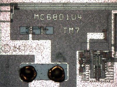 6801U4