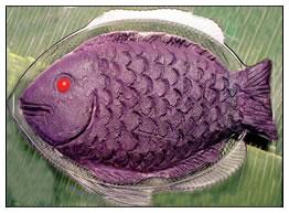 purple yam ube halaya