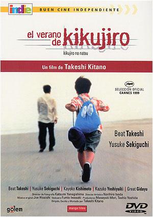 El verano de kikujiro subtitulada online dating