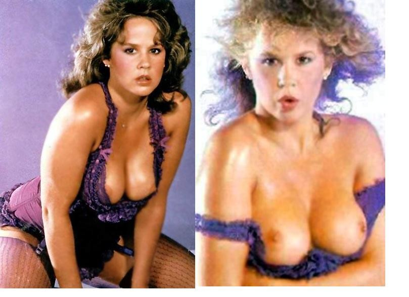 BOOKSTEVE'S LIBRARY: Personal Update (with more Linda Blair!)