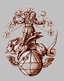 esoterismo simbolos: