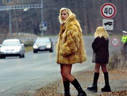 050610af_prostitutas_3.jpg