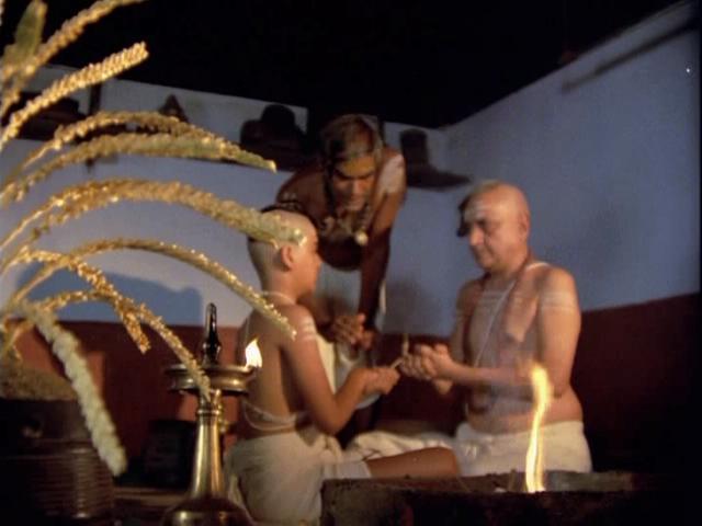 Adi Shankara - Wikipedia