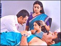 malayalam-adult-movies