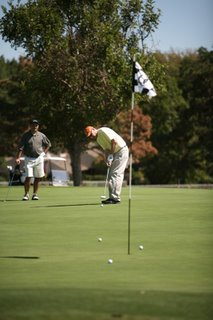 IMG_1381 Mercy Golf Classic Commercial