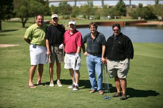 IMG_1420 Mercy Golf Classic Commercial