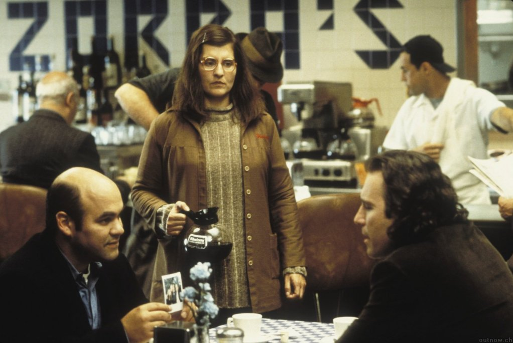 movie my big fat greek wedding my movie land