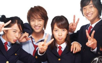 Korean Drama Goong Palace Imperial Household Princess In The Palace Cast