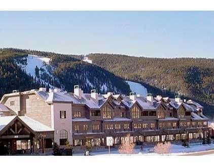 Keystone condo rental colorado vacation rental tidbits for Keystone colorado cabin rentals