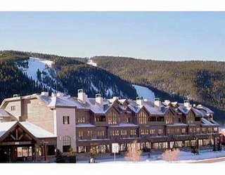 Keystone Condo Rental - River Run Keystone Resort - www.GreatrentalKeystone.com