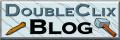 blog doubleclix