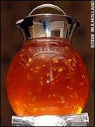 marmaladeemas1