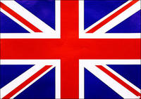 Great Britain - f*** yeah!