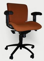 sitag task chair
