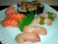kaygetsu sushi