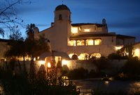 ojai valley inn spa