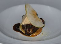 maravillla foie gras