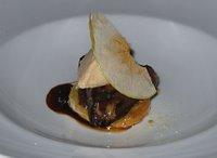 maravillla foie gras