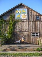Harley Goat Farm