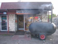 texas smokehouse bbq in san jose