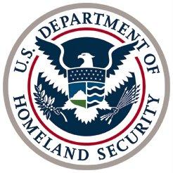 www.dhs.gov