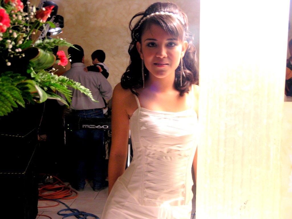 agua prieta single catholic girls Agua prieta, busco una vida feliz no me gusta lo cotidiano las reglashay que hacer de la vida una aventura ya que solo se vive una vez.