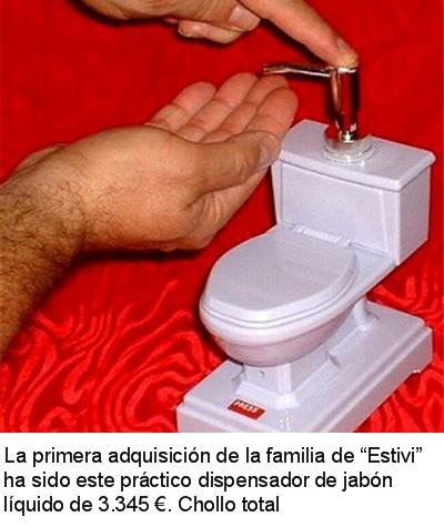 PUES SÍ... ESTAS COSAS OCURREN... - Página 7 Toilet2