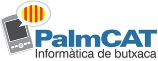 PalmCAT