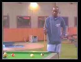 The tv show must go on july 2006 for Tv show pool hustlers
