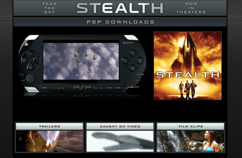 yourpsp con: