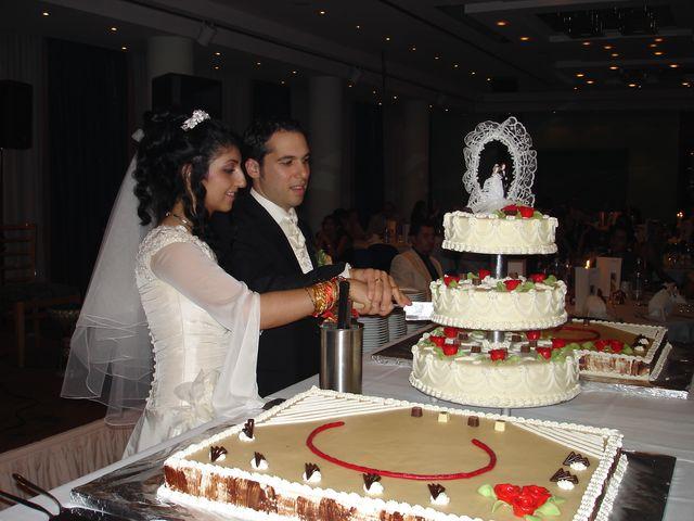 Tigerlily Dragonwelp Arkadenfest Und Eine Turkische Hochzeit