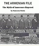 The Armenian File - Myth of Innocence Exposed- Download Here 1.05 mb