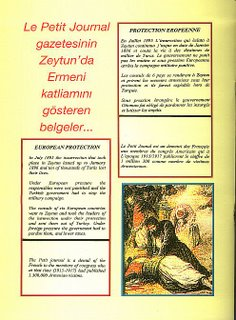 turkish historical thesis Here's our ultimate guide turkish history thesis editor's note: the history of the turks essay about how to quit smoking covers a time frame of more than 4000 years.