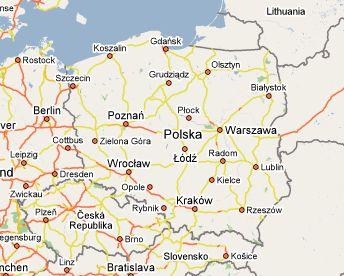 Przemelek Social Networks Mapy I Papierowy Organizer