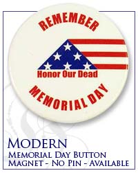 Courtesy: The Memorial Day Foundation