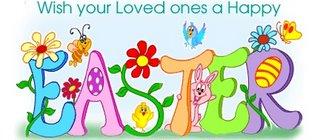 sheetudeep.com Sheetudeep - Fun, Love Quotes, Astrology ...