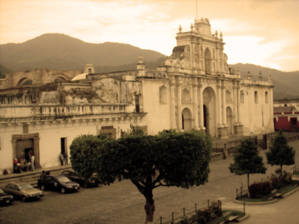 Historia Guatemala Conquista Historia de Guatemala