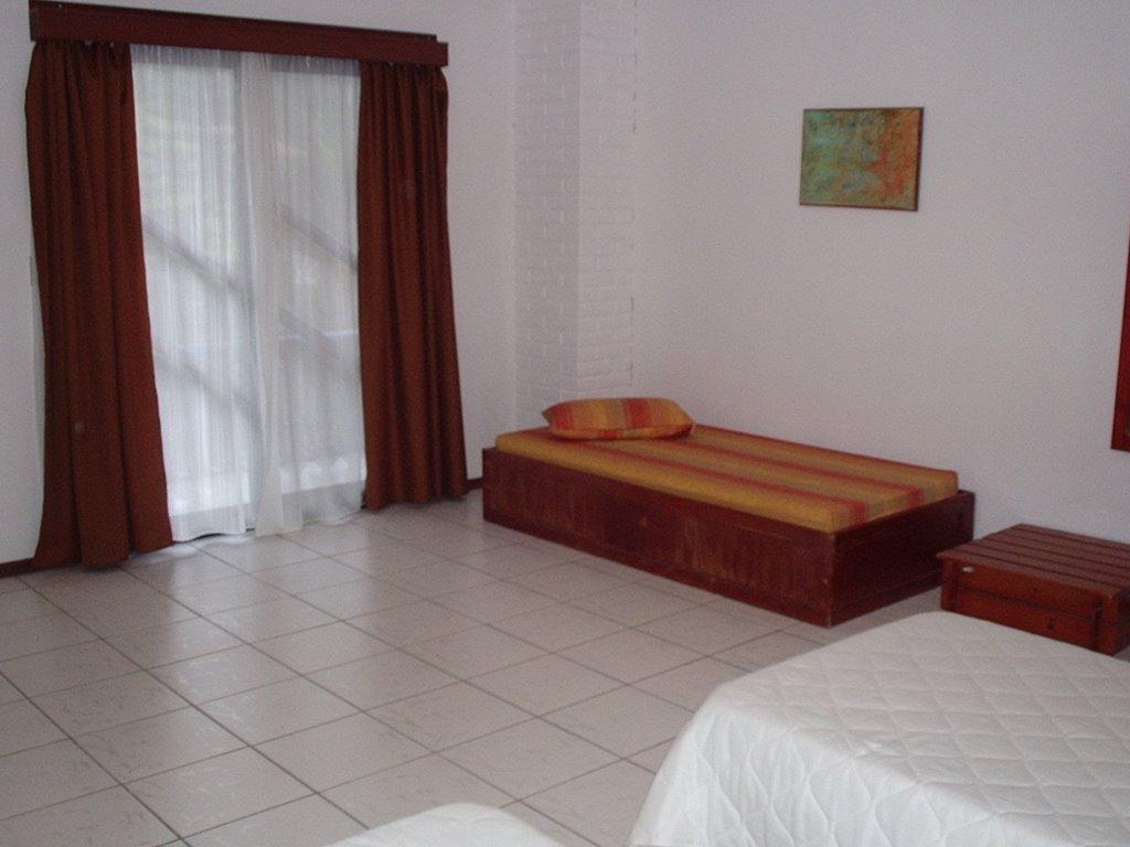 Balcão Em Quarto ~ HOTEL FRAGATA October 2006