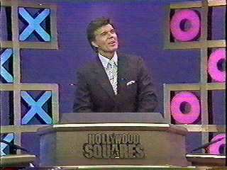The daily dump top five game shows from my youth 5 hollywood