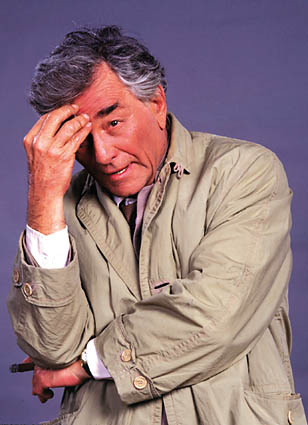 Peter-Falk.0