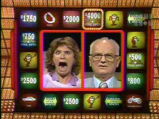 big bucks press your luck - photo #23