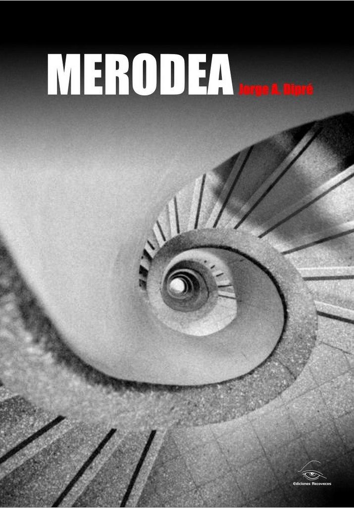 Merodea