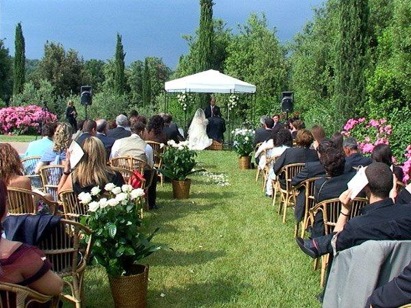 Auguri Matrimonio Testimoni Di Geova : Buon anniversario di matrimonio youtube